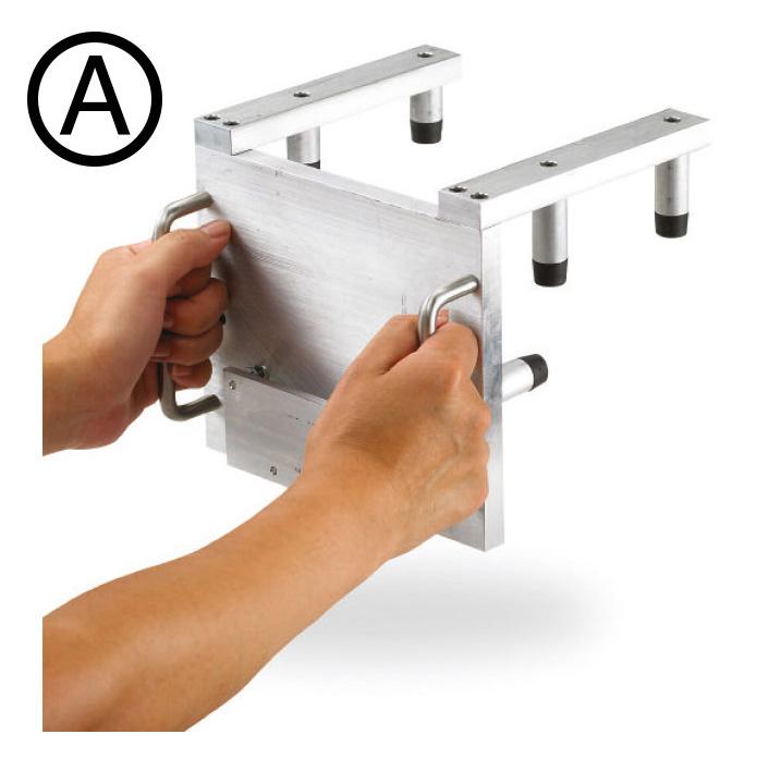 Graficmaker Impresion 3D - Modelo A
